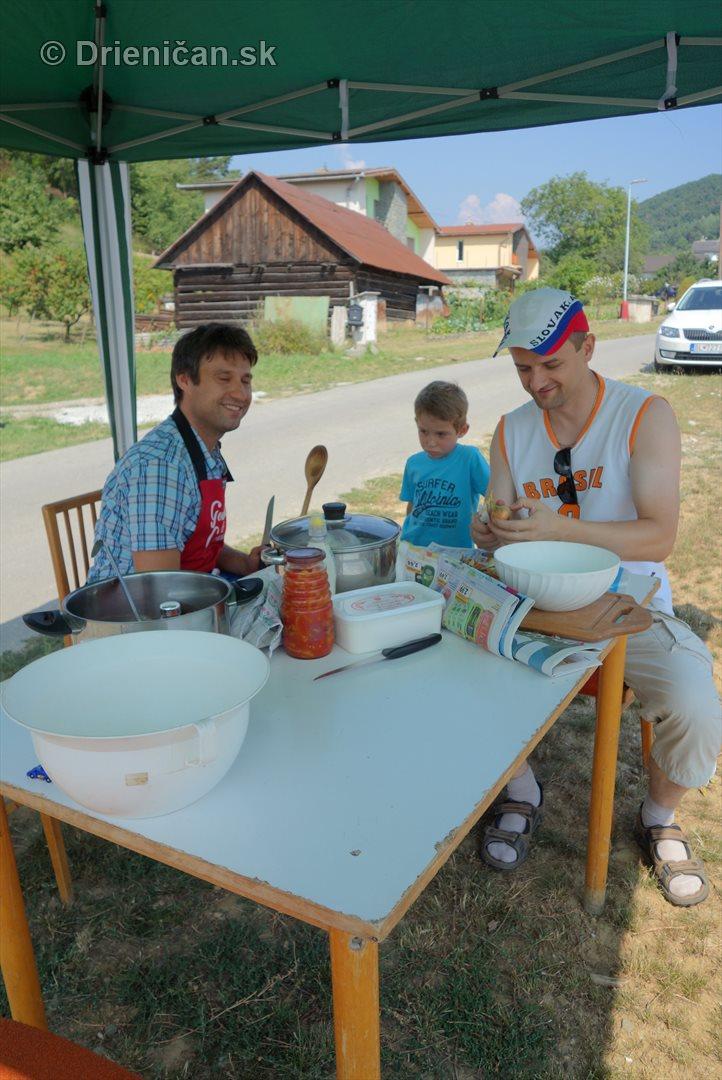Sutaz vo vareni gulasu Drienica_27