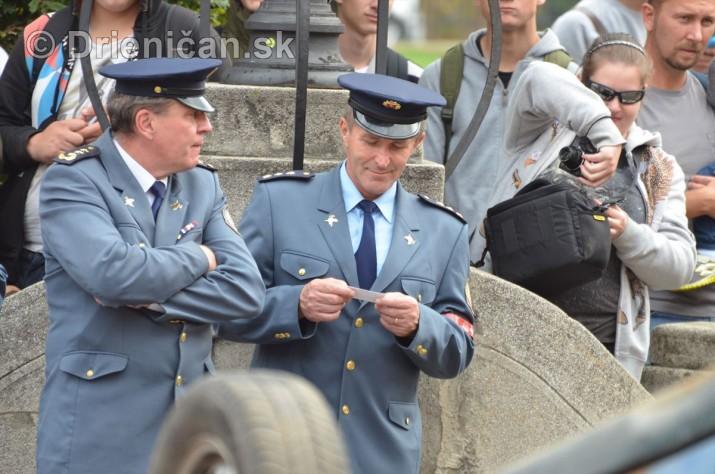 Majstrovstva Slovenskej republiky vo vyslobodzovani zranenych osob z havarovanych vozidiel foto_22