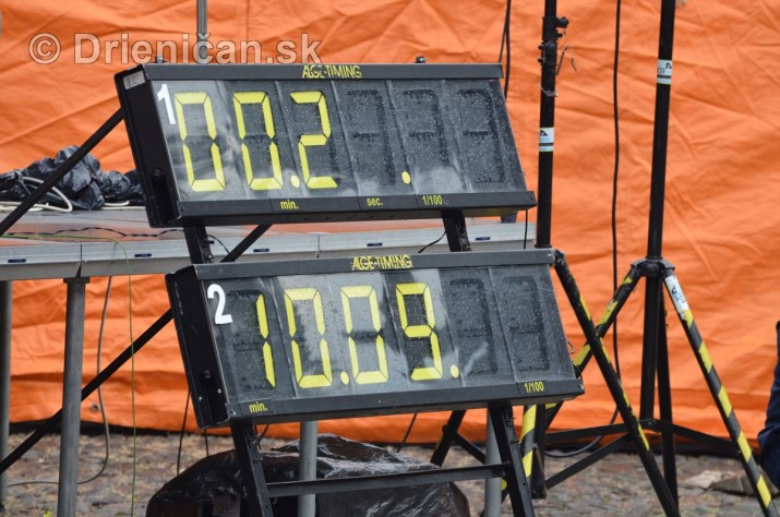 Majstrovstva Slovenskej republiky vo vyslobodzovani zranenych osob z havarovanych vozidiel foto_23