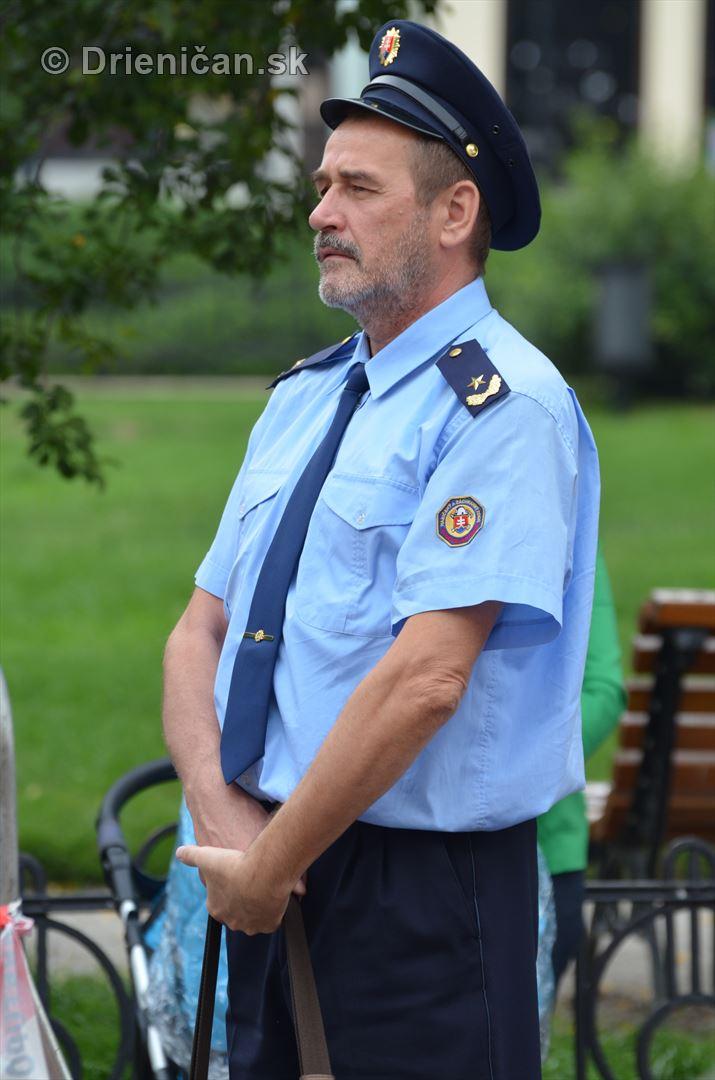 Majstrovstva Slovenskej republiky vo vyslobodzovani zranenych osob z havarovanych vozidiel foto_37