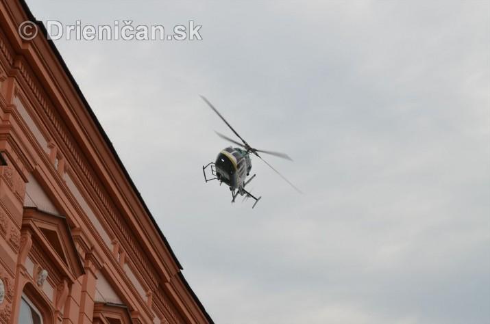 Majstrovstva Slovenskej republiky vo vyslobodzovani zranenych osob z havarovanych vozidiel foto_44
