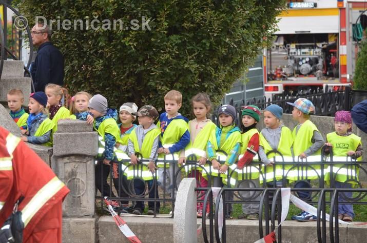Majstrovstva Slovenskej republiky vo vyslobodzovani zranenych osob z havarovanych vozidiel foto_46