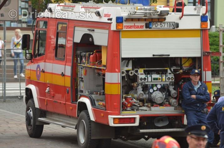 Majstrovstva Slovenskej republiky vo vyslobodzovani zranenych osob z havarovanych vozidiel foto_49