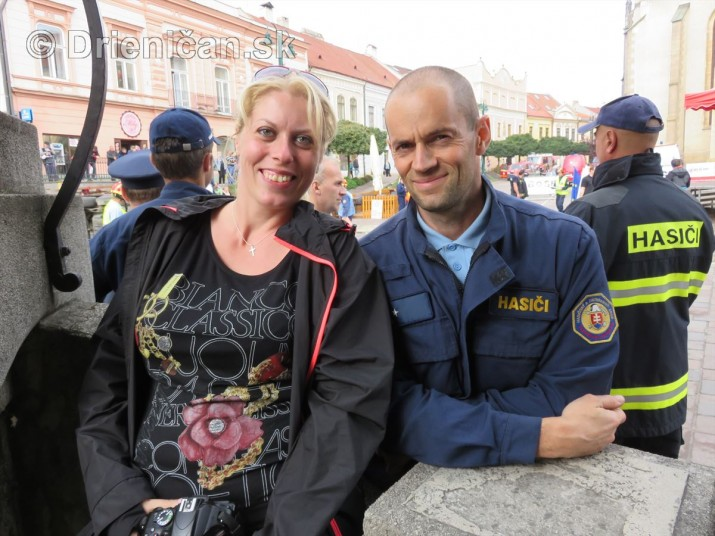Majstrovstva Slovenskej republiky vo vyslobodzovani zranenych osob z havarovanych vozidiel foto_54