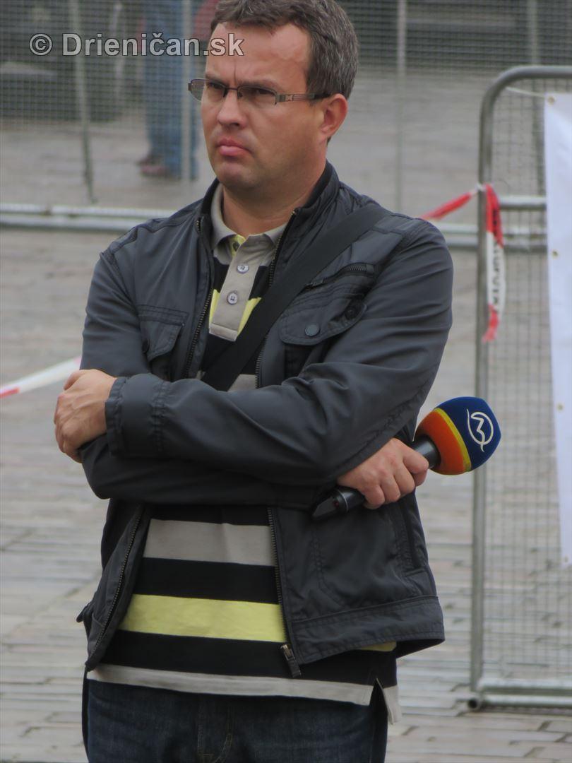 Majstrovstva Slovenskej republiky vo vyslobodzovani zranenych osob z havarovanych vozidiel foto_57