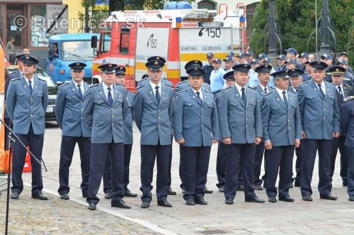 Majstrovstva Slovenskej republiky vo vyslobodzovani zranenych osob z havarovanych vozidiel_01