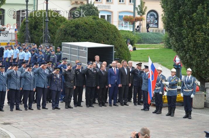 Majstrovstva Slovenskej republiky vo vyslobodzovani zranenych osob z havarovanych vozidiel_02