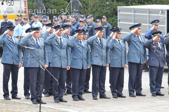 Majstrovstva Slovenskej republiky vo vyslobodzovani zranenych osob z havarovanych vozidiel_03