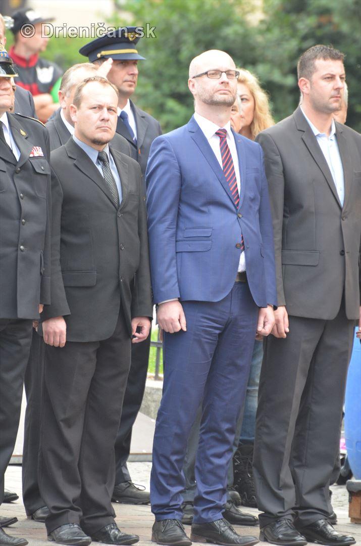 Majstrovstva Slovenskej republiky vo vyslobodzovani zranenych osob z havarovanych vozidiel_06