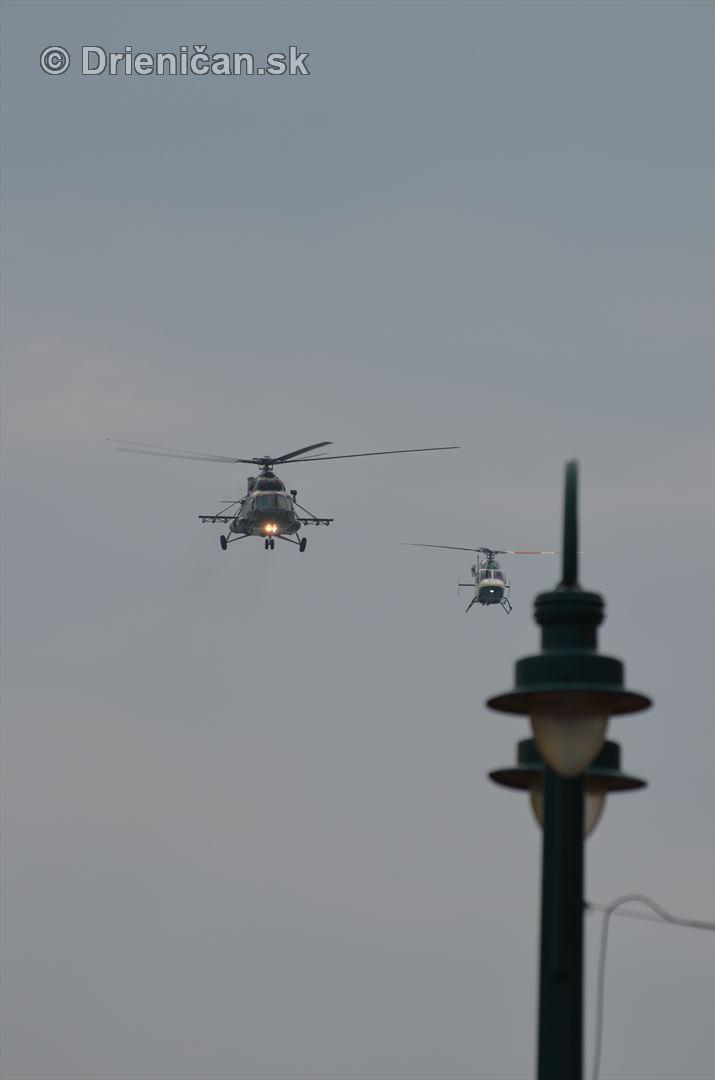 Majstrovstva Slovenskej republiky vo vyslobodzovani zranenych osob z havarovanych vozidiel_07