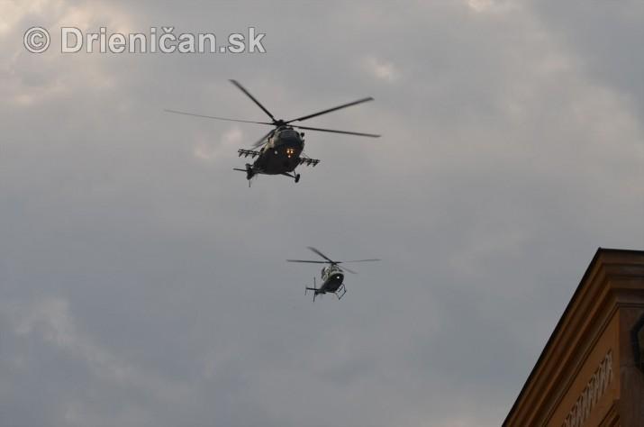 Majstrovstva Slovenskej republiky vo vyslobodzovani zranenych osob z havarovanych vozidiel_08