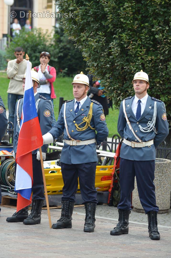Majstrovstva Slovenskej republiky vo vyslobodzovani zranenych osob z havarovanych vozidiel_11