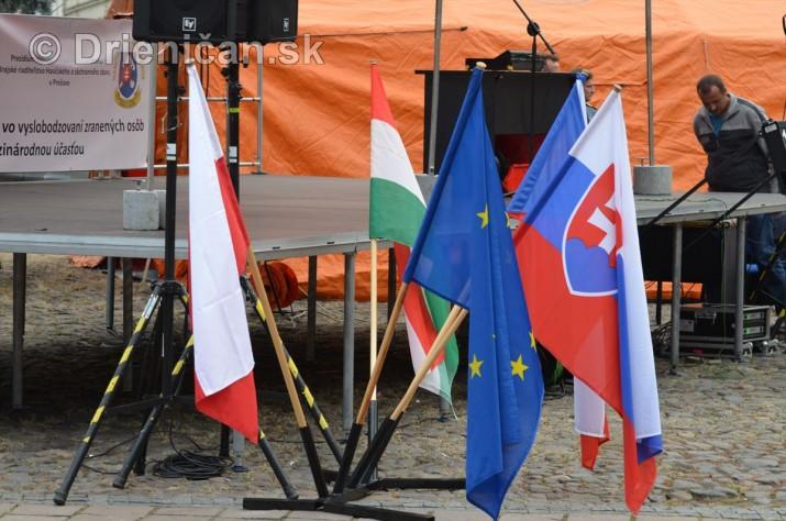 Majstrovstva Slovenskej republiky vo vyslobodzovani zranenych osob z havarovanych vozidiel_13