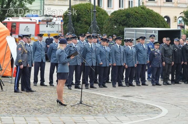 Majstrovstva Slovenskej republiky vo vyslobodzovani zranenych osob z havarovanych vozidiel_14