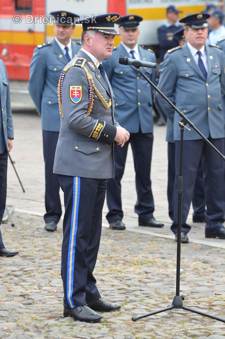 Majstrovstva Slovenskej republiky vo vyslobodzovani zranenych osob z havarovanych vozidiel_15