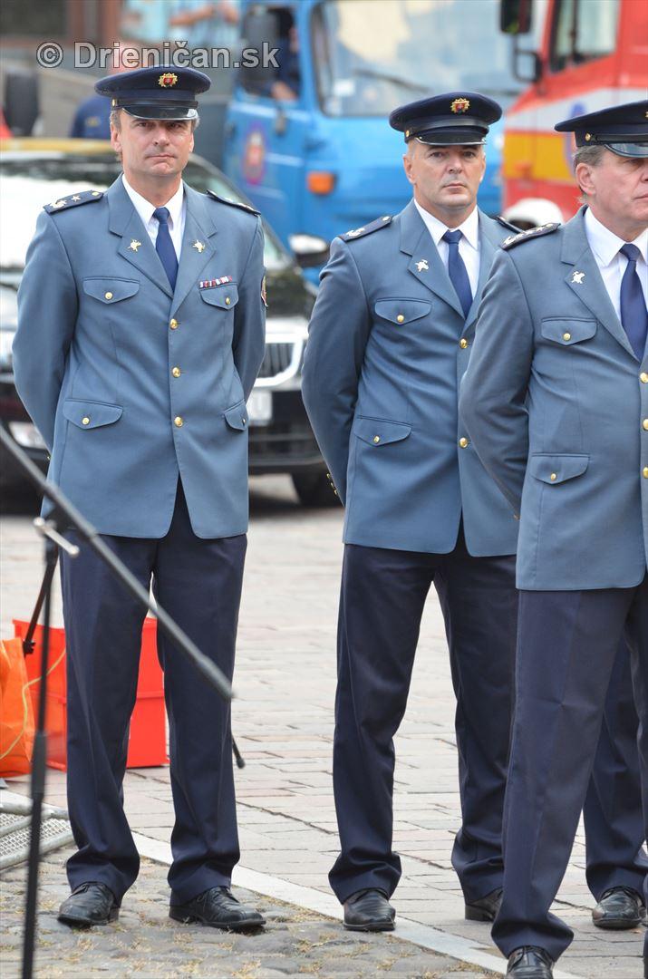 Majstrovstva Slovenskej republiky vo vyslobodzovani zranenych osob z havarovanych vozidiel_16
