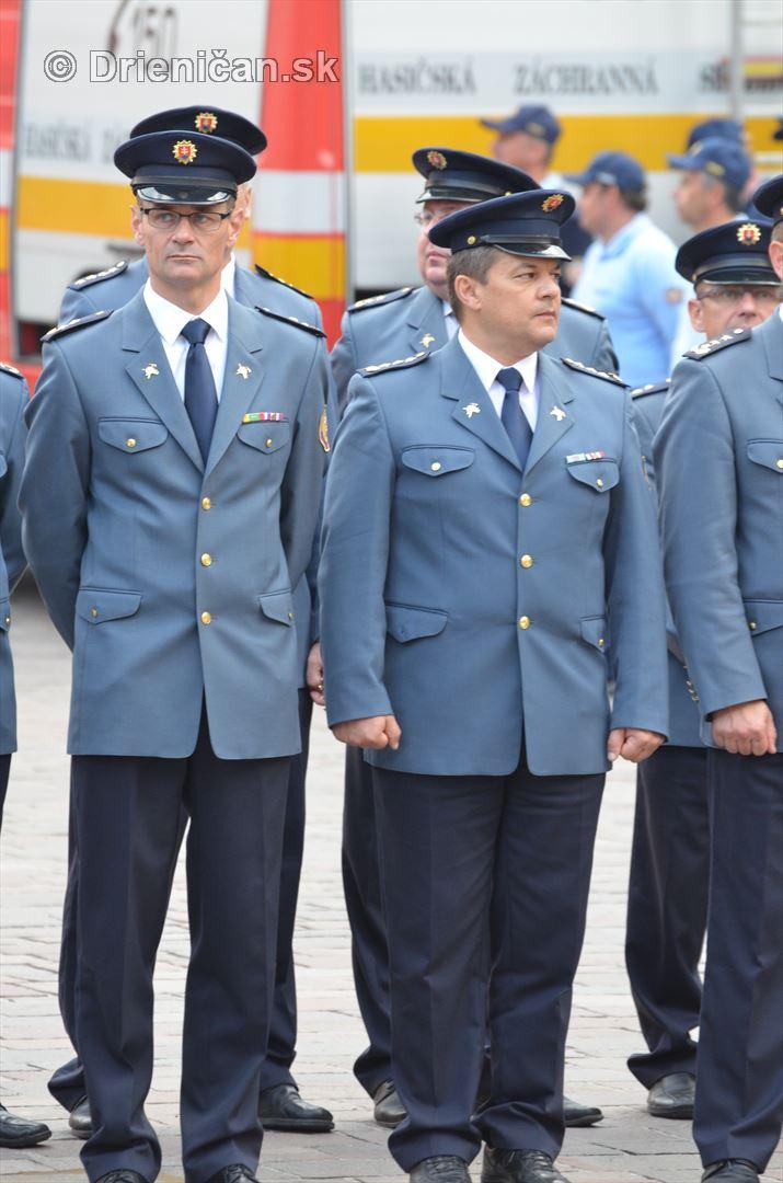 Majstrovstva Slovenskej republiky vo vyslobodzovani zranenych osob z havarovanych vozidiel_17