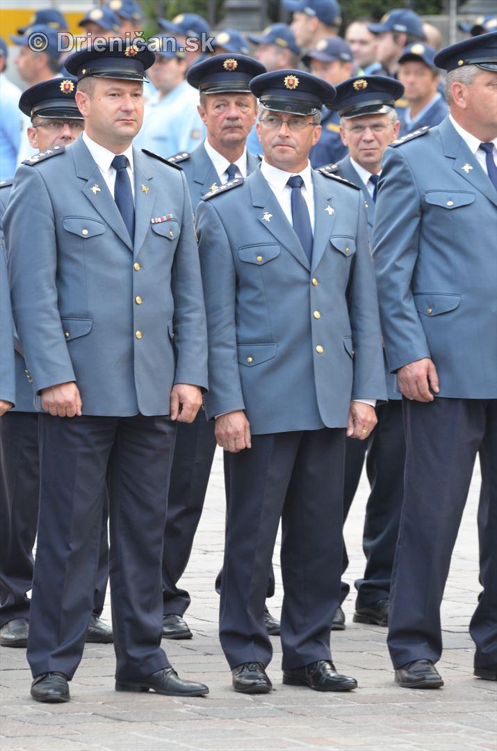 Majstrovstva Slovenskej republiky vo vyslobodzovani zranenych osob z havarovanych vozidiel_18