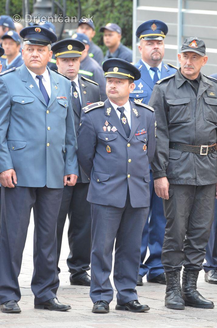 Majstrovstva Slovenskej republiky vo vyslobodzovani zranenych osob z havarovanych vozidiel_19