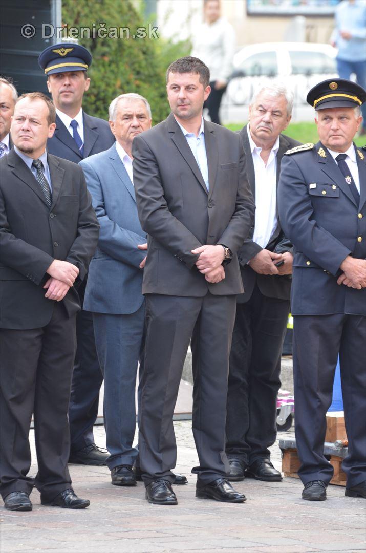 Majstrovstva Slovenskej republiky vo vyslobodzovani zranenych osob z havarovanych vozidiel_20