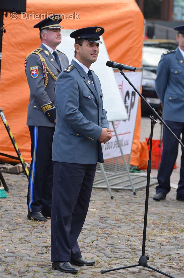 Majstrovstva Slovenskej republiky vo vyslobodzovani zranenych osob z havarovanych vozidiel_21