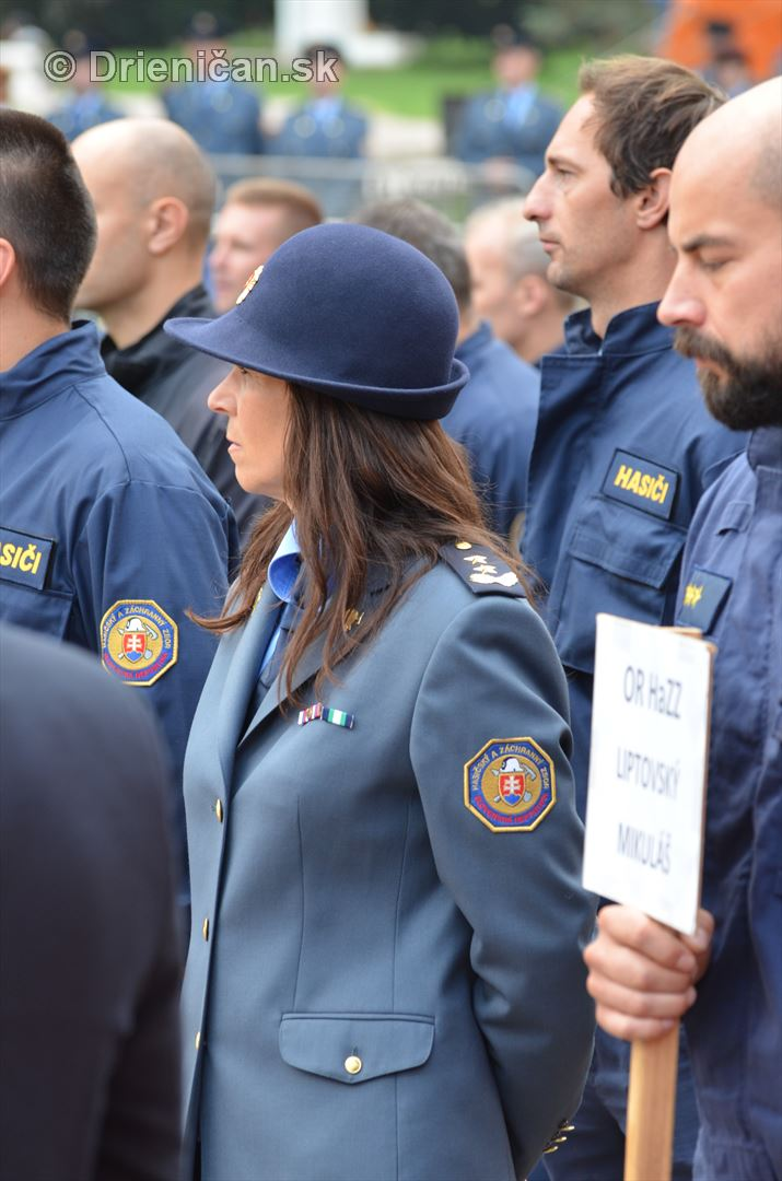 Majstrovstva Slovenskej republiky vo vyslobodzovani zranenych osob z havarovanych vozidiel_22