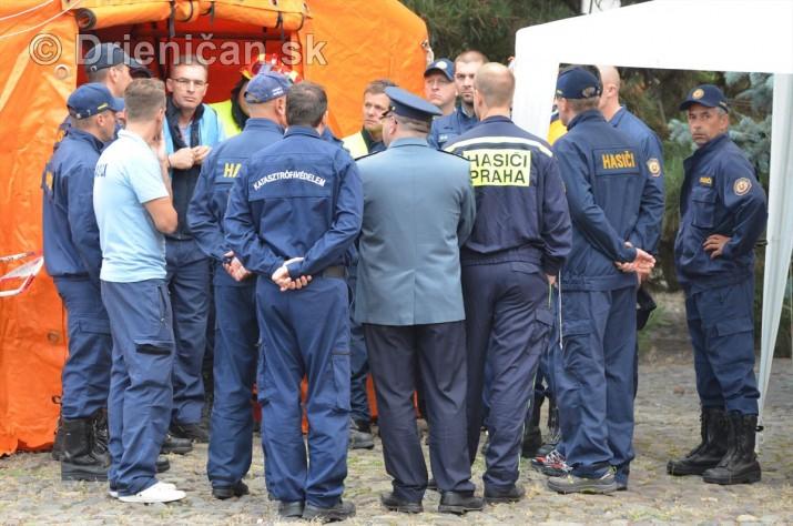 Majstrovstva Slovenskej republiky vo vyslobodzovani zranenych osob z havarovanych vozidiel_24