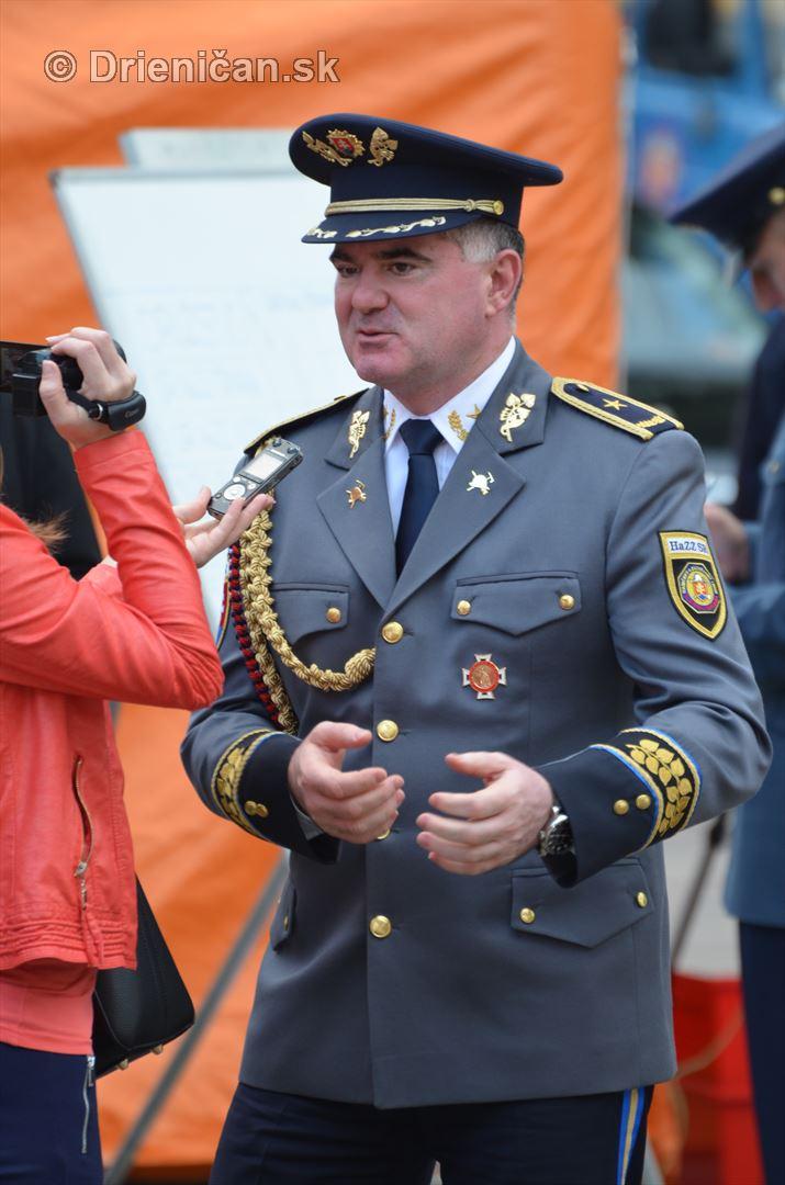 Majstrovstva Slovenskej republiky vo vyslobodzovani zranenych osob z havarovanych vozidiel_25