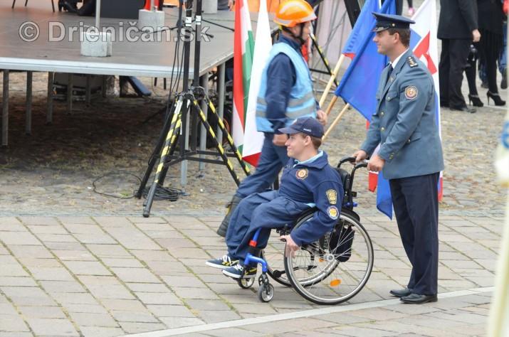 Majstrovstva Slovenskej republiky vo vyslobodzovani zranenych osob z havarovanych vozidiel_26