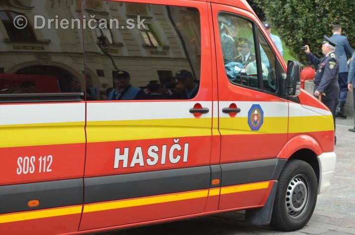 Majstrovstva Slovenskej republiky vo vyslobodzovani zranenych osob z havarovanych vozidiel_27