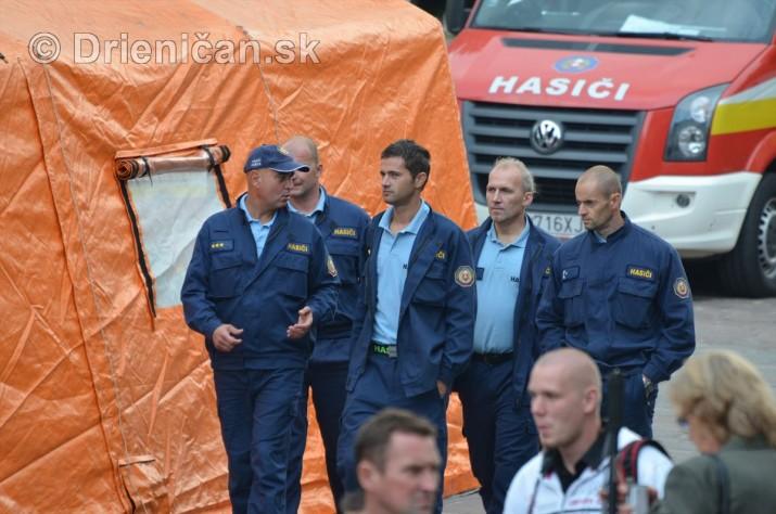 Majstrovstva Slovenskej republiky vo vyslobodzovani zranenych osob z havarovanych vozidiel_29