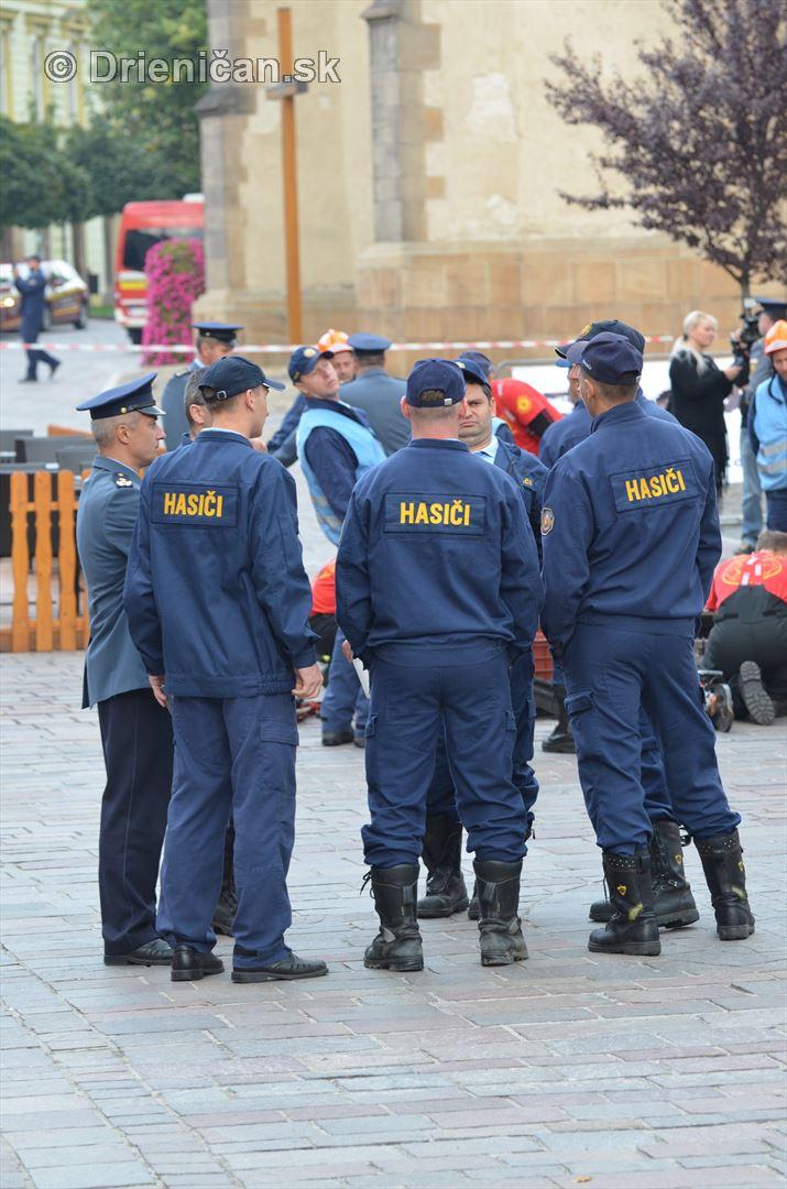 Majstrovstva Slovenskej republiky vo vyslobodzovani zranenych osob z havarovanych vozidiel_31