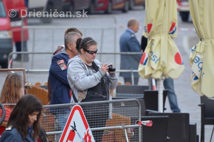 Majstrovstva Slovenskej republiky vo vyslobodzovani zranenych osob z havarovanych vozidiel_32