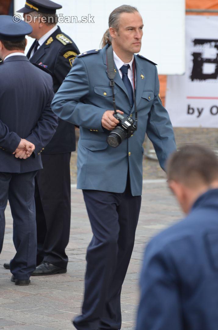 Majstrovstva Slovenskej republiky vo vyslobodzovani zranenych osob z havarovanych vozidiel_33