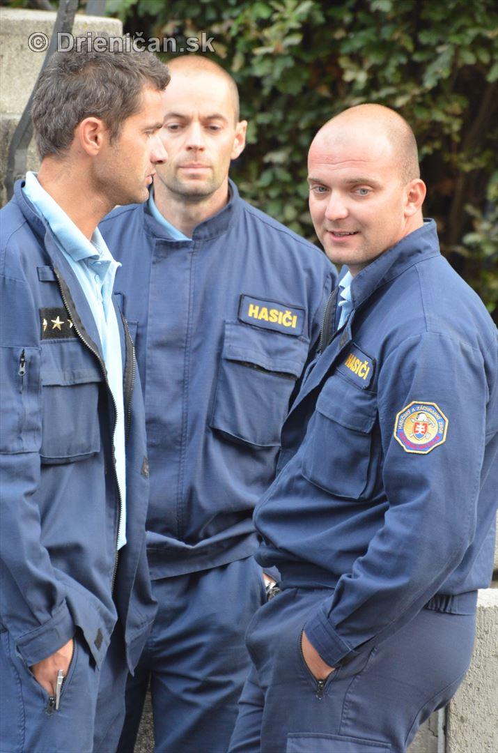 Majstrovstva Slovenskej republiky vo vyslobodzovani zranenych osob z havarovanych vozidiel_36