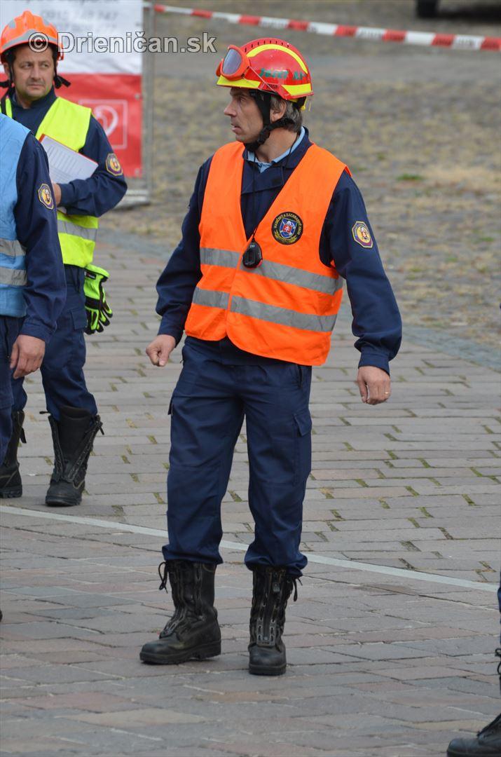 Majstrovstva Slovenskej republiky vo vyslobodzovani zranenych osob z havarovanych vozidiel_37