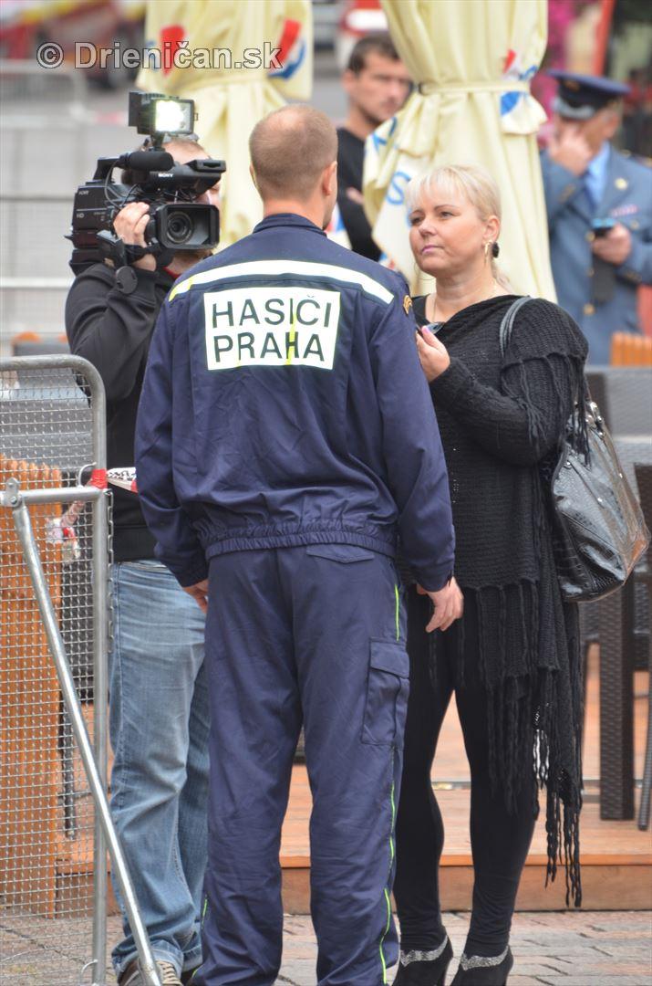 Majstrovstva Slovenskej republiky vo vyslobodzovani zranenych osob z havarovanych vozidiel_44