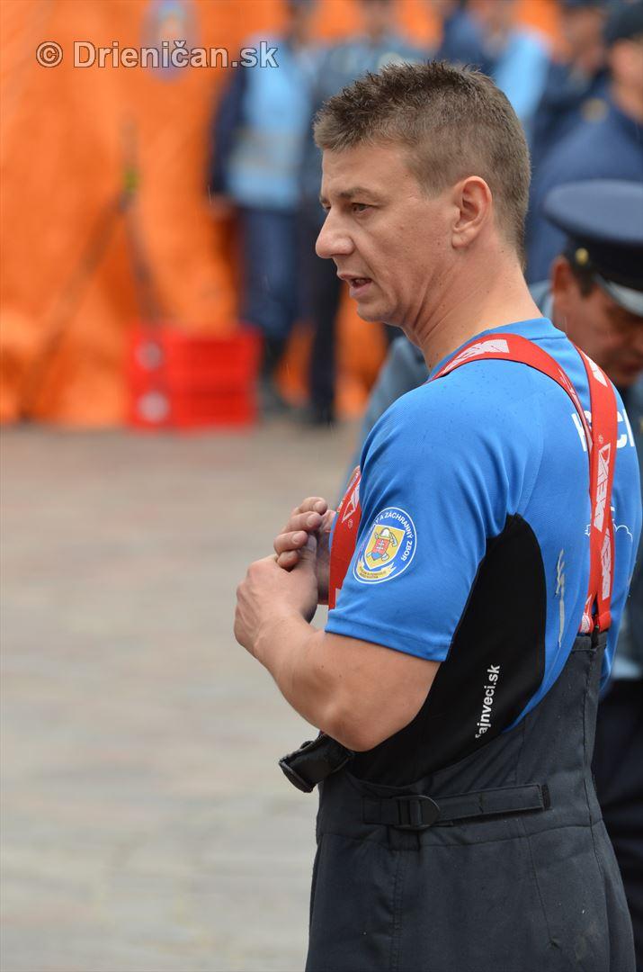Majstrovstva Slovenskej republiky vo vyslobodzovani zranenych osob z havarovanych vozidiel_45