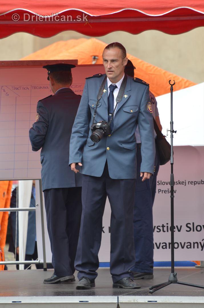Majstrovstva Slovenskej republiky vo vyslobodzovani zranenych osob z havarovanych vozidiel_47