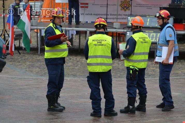 Majstrovstva Slovenskej republiky vo vyslobodzovani zranenych osob z havarovanych vozidiel_48