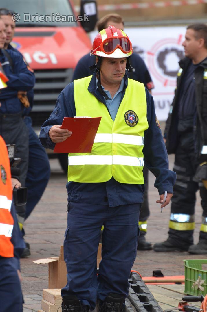Majstrovstva Slovenskej republiky vo vyslobodzovani zranenych osob z havarovanych vozidiel_51