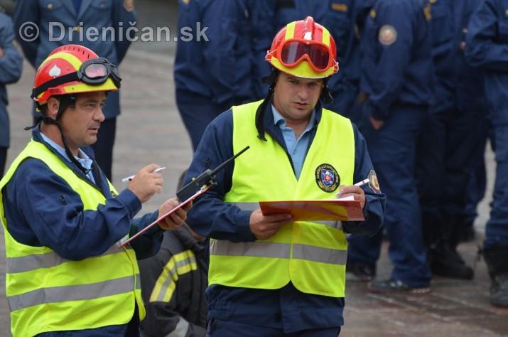 Majstrovstva Slovenskej republiky vo vyslobodzovani zranenych osob z havarovanych vozidiel_53