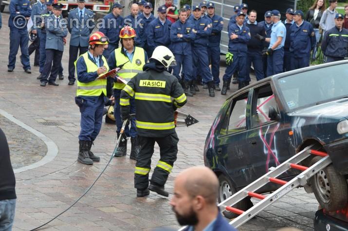 Majstrovstva Slovenskej republiky vo vyslobodzovani zranenych osob z havarovanych vozidiel_54