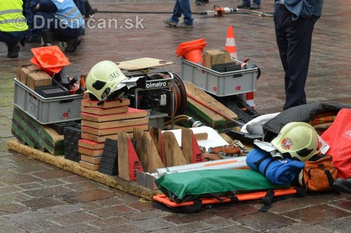 Majstrovstva Slovenskej republiky vo vyslobodzovani zranenych osob z havarovanych vozidiel_58