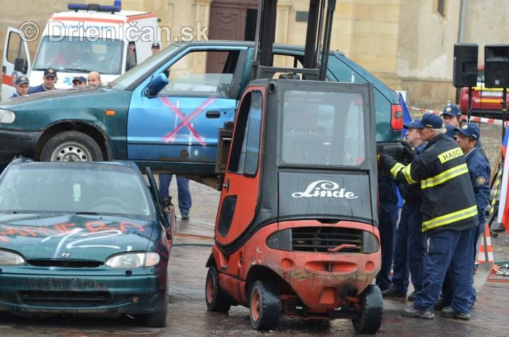 Majstrovstva Slovenskej republiky vo vyslobodzovani zranenych osob z havarovanych vozidiel_59