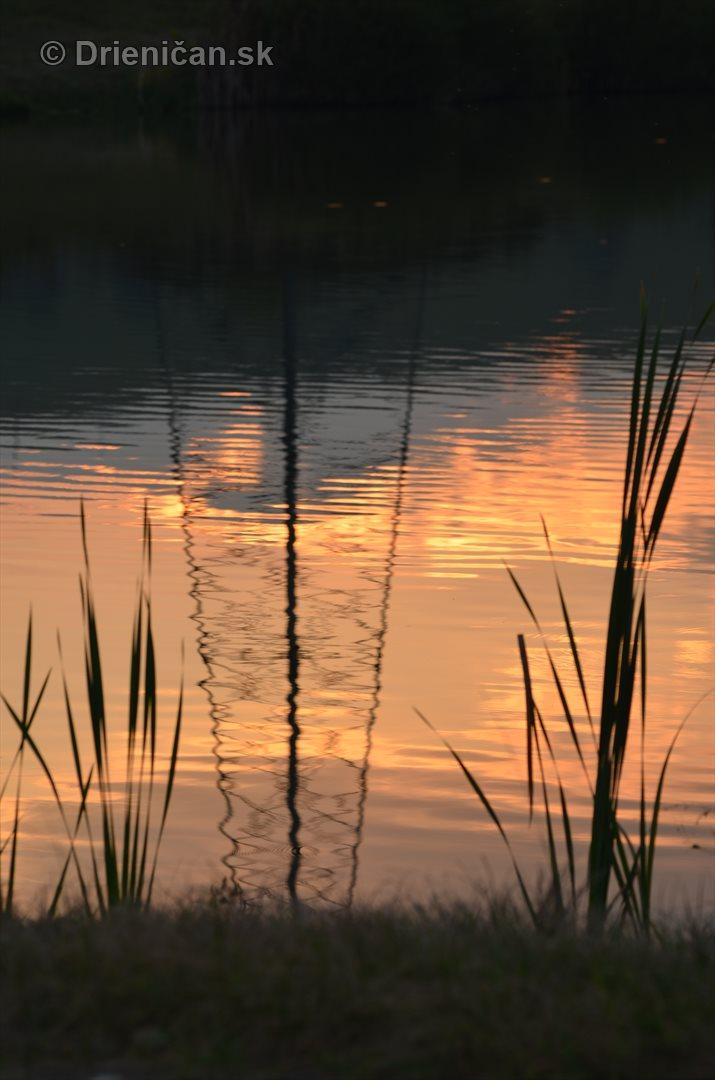 Odraz v jazere_2