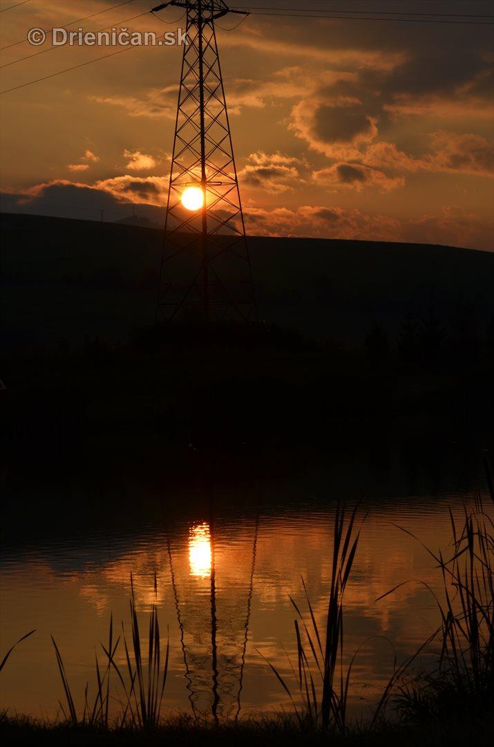 Odraz v jazere_3