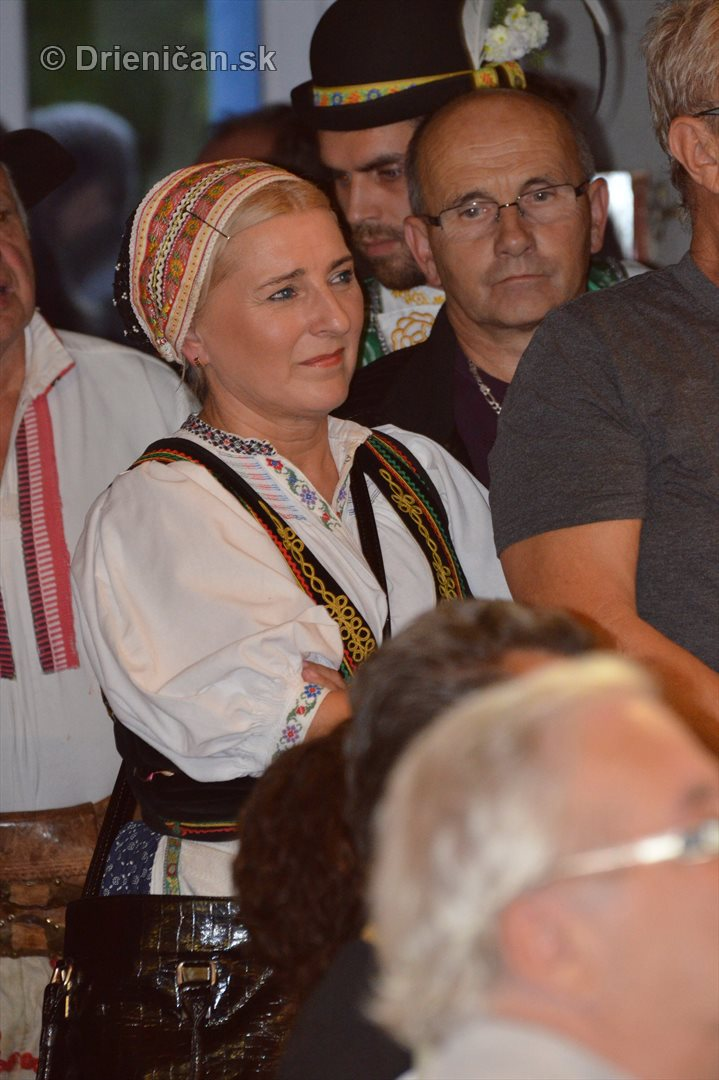 Sarisska heligonka 2015 foto_02