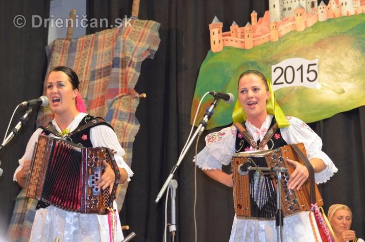 Sarisska heligonka 2015 foto_09