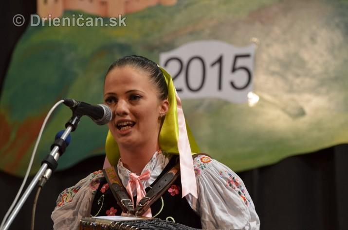 Sarisska heligonka 2015 foto_10